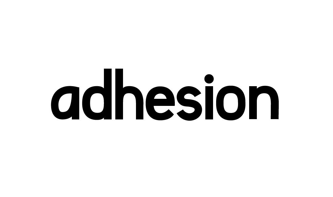 """""""adhesion"""""""