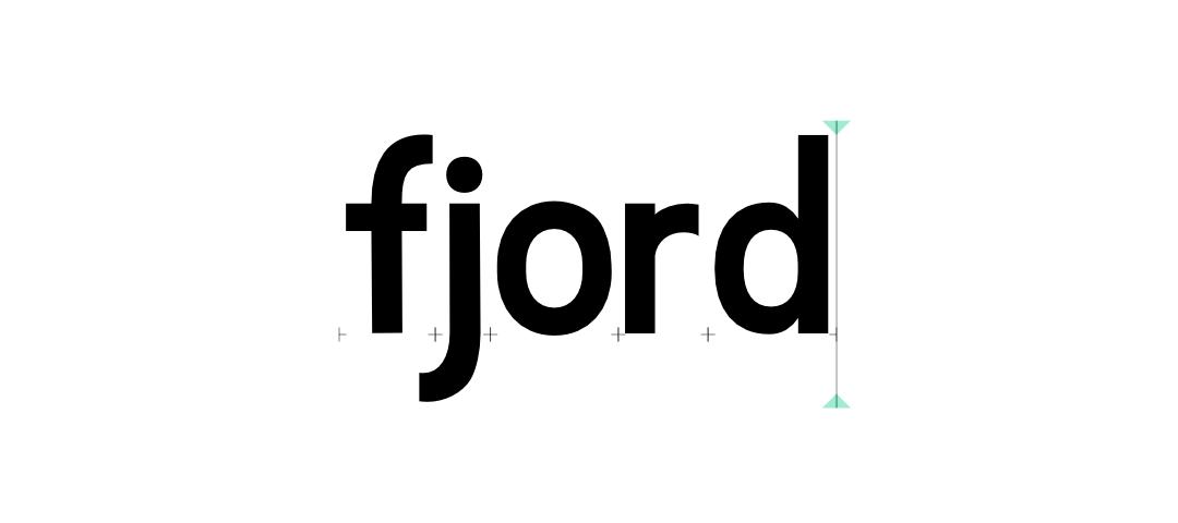 """fjord"""